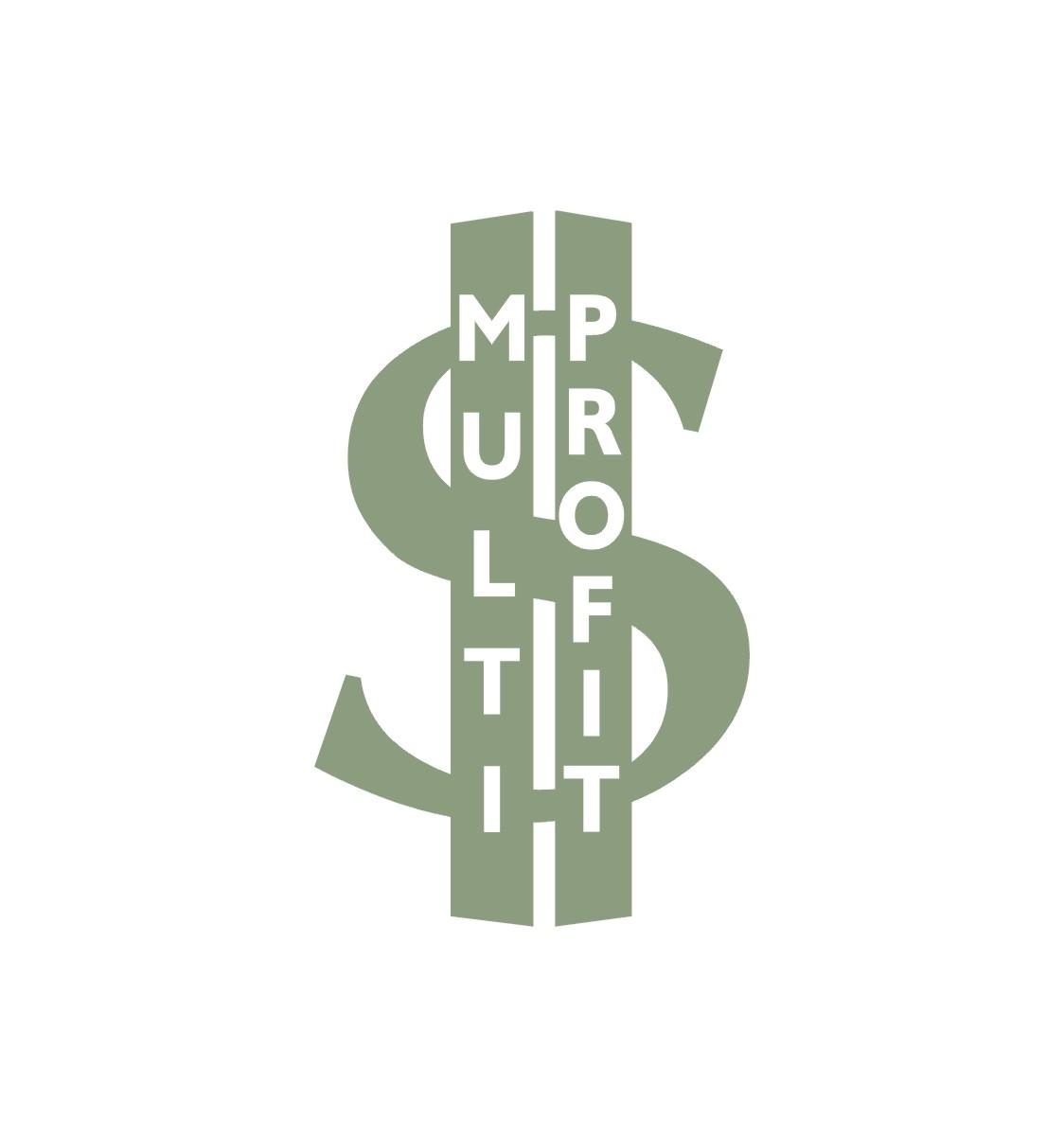 multiprofit-logo
