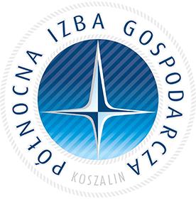 polnocna-izba-gospodarcza-logo